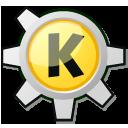 kmenu gold