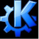 kmenu2