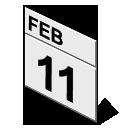 02 11