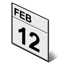 02 12