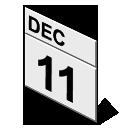 12 11