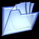 My Documents 2