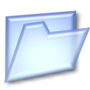 My Folder