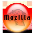 Mozilla 5