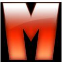 Mozilla App