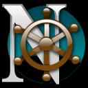 netscapenavigator2