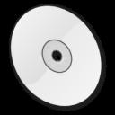 CompactDisc