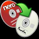 Nero 3