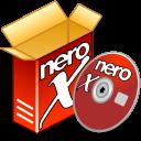 Nero Express 1