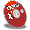 Nero Express 2
