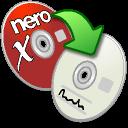 Nero Express 3