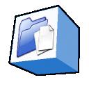 documents b
