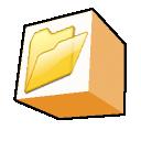 folder o