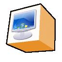 my computer o