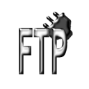 ws ftp