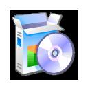 AddRemovePrograms