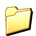 ClosedFolder