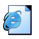 File IE