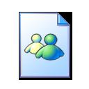 File MSNMessenger