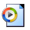 File WMP