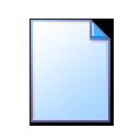 File default