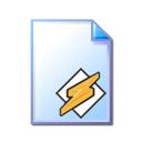 File winamp