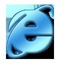 IE2 publicdomain