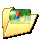 MCE Folder