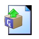 Stuffit File