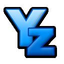 Yz Dock