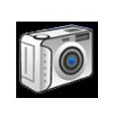 digitalcamera