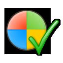 set prog access and defaults