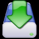 Download Drive
