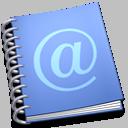 Applications Address Book