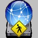 Drive iTools Public