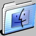 FolderSystem