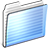 foldersmall