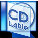 CD Lable Creator