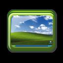 DesktopWin