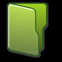 FolderOpened