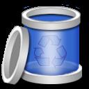 Recycle Bin Empty3