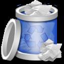 Recycle Bin Full3