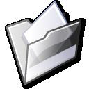 folder2 grey