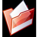 folder2 red