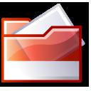 folder3 red