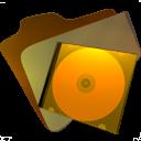 folder cd images