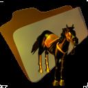 folder emule