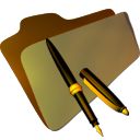 folder notes