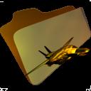 folder simulations