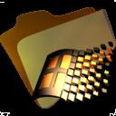 folder windows